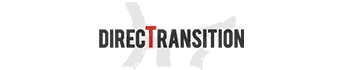 Managers de transition Logo